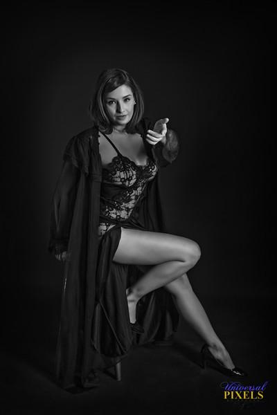 Jessica Kisiel-B&W-255-1.jpg