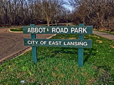 Abbot Road Park - Lansing, MI
