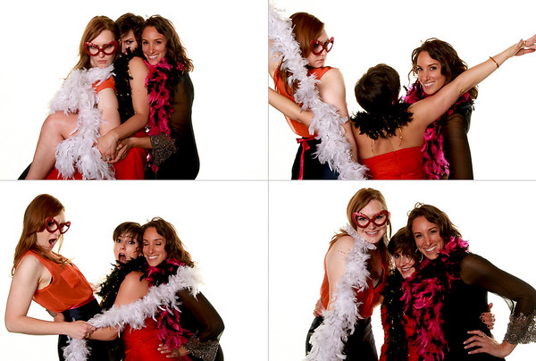 2013.05.11 Danielle and Corys Photo Booth Prints 092.jpg