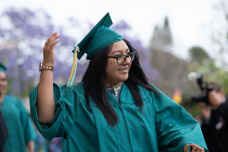 Graduation-2018-3189.jpg