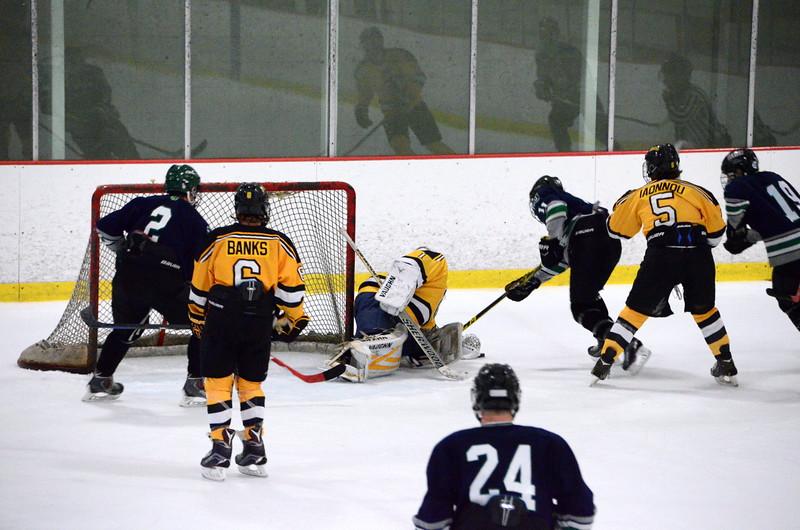 150907 Jr. Bruins vs. Whalers-128.JPG