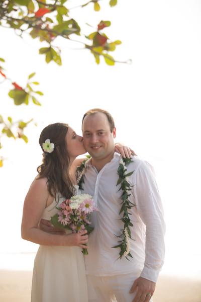 natasha-boris-kauai-wedding-79.jpg
