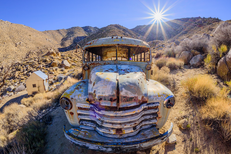 Death-Valley-Stripped-Butte-Charles-Manson-Schoolbus.jpg