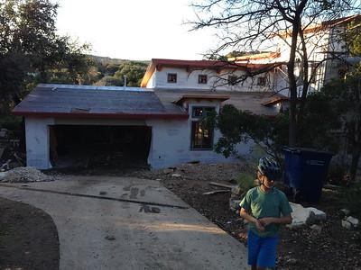 2014-12-HouseRemodel