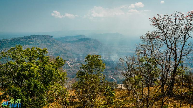 Preah-Vihear-Temple-03499.jpg