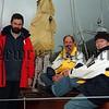 R0039025 Sailing