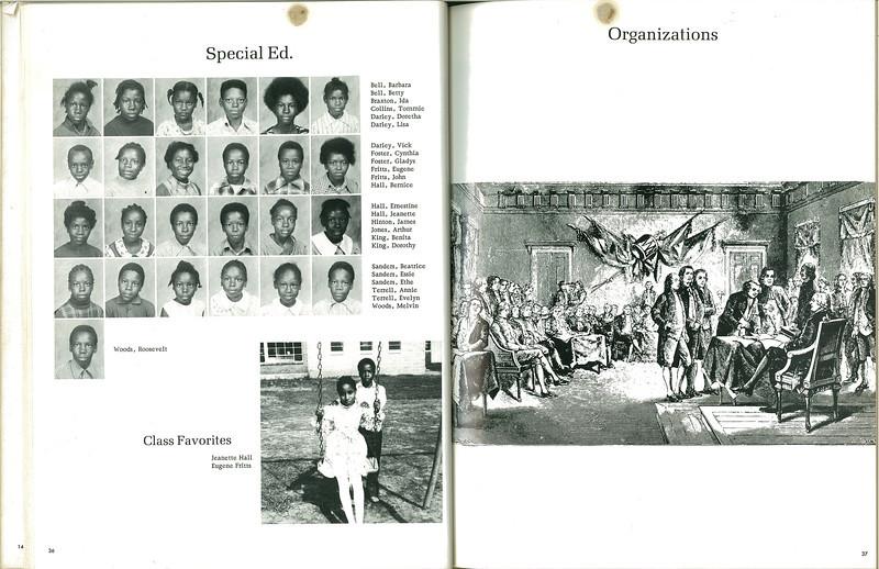 1976-0021.jpg