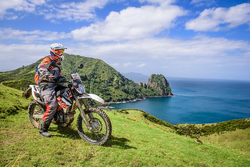 2018 KTM New Zealand Adventure Rallye - Northland (720).jpg