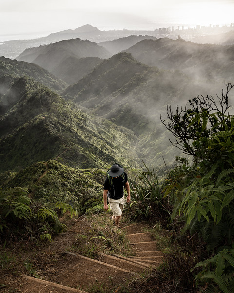 Hawaii - Wiliwilinui Ridge Trail-357-Edit.jpg