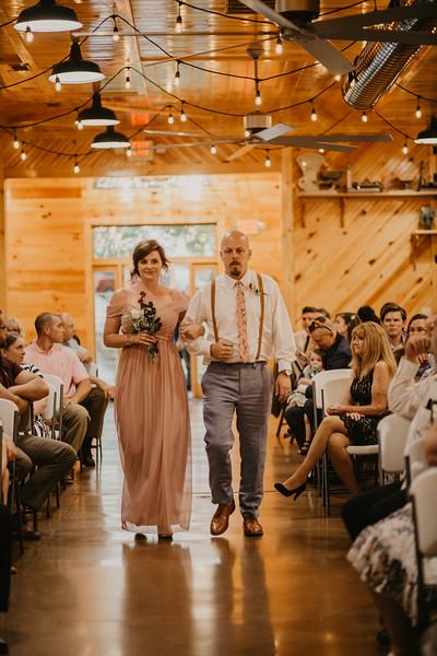 Jacqueline and gina wedding-2392.jpg