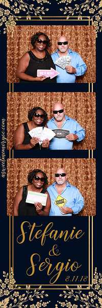Orange County Photo Booth Rental, OC,  (371 of 115).jpg