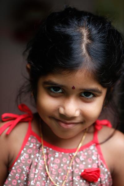 India2014-5072.jpg