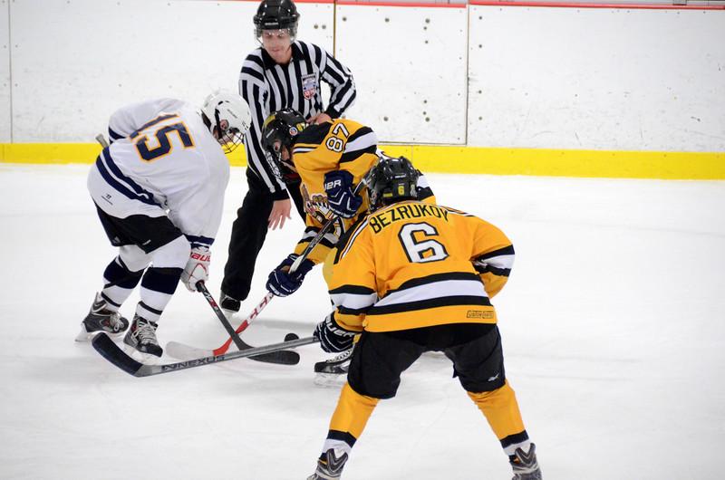 141004 Jr. Bruins vs. Boston Bulldogs-113.JPG