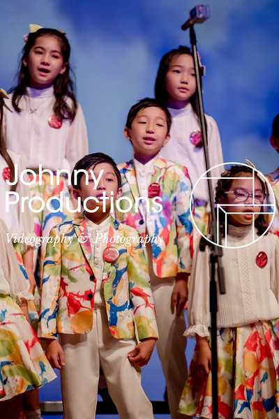 0103_day 2_blue, purple, red & black shield_johnnyproductions.jpg