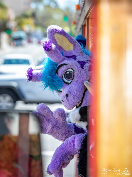 20190316-Santa Barbara Trolley Meetup 2019-3-16-42.jpg