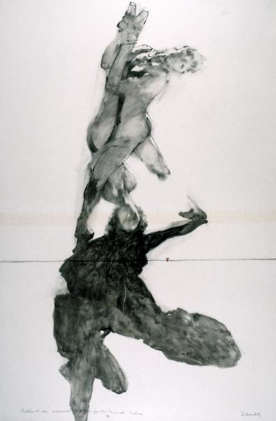 Study for Belong (1990)
