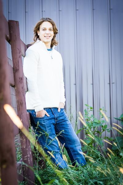 Dalton Senior Pictures-7.JPG