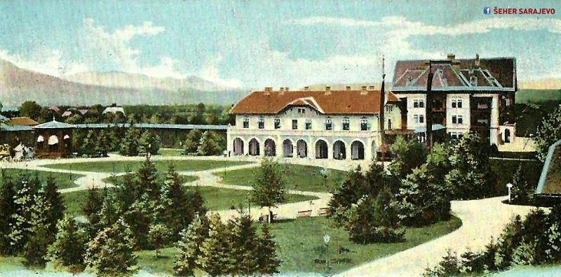 Ilidza 1902 g.jpg