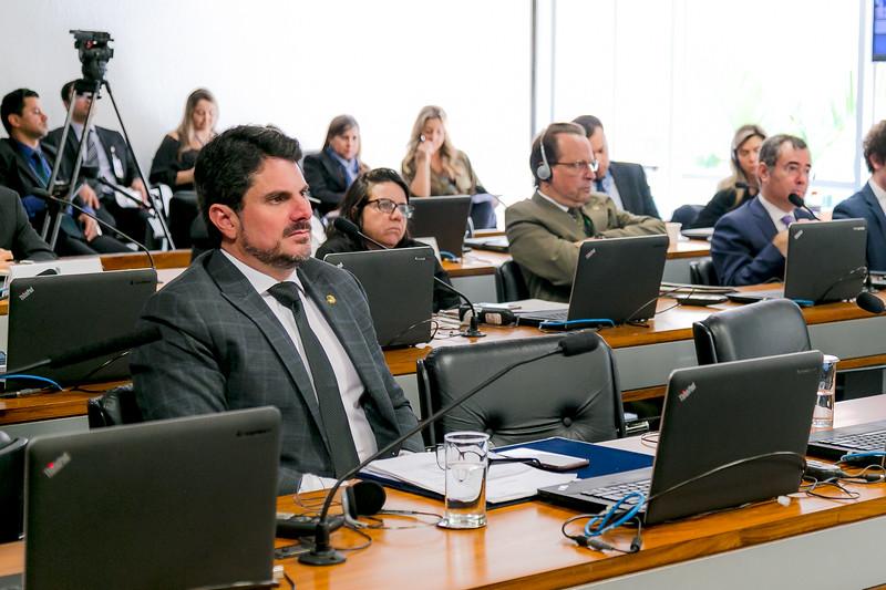 250619 - CRE - Senador Marcos do Val_3.jpg
