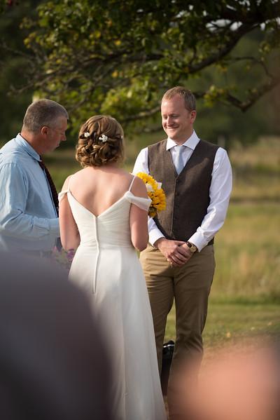 Wedding_056-small.jpg