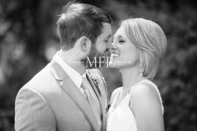 Kayla & Terry | Wedding