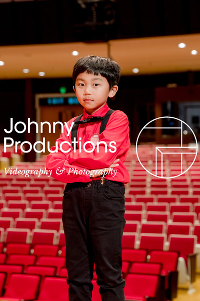 0003_day 2_ junior A & B portraits_johnnyproductions.jpg