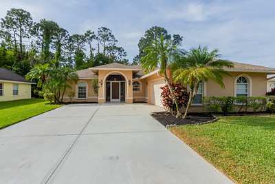 258 Willoughby Dr., Naples, Fl.