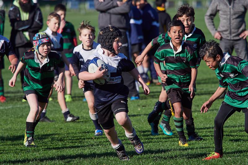 20190831-Jnr-Rugby-004.jpg