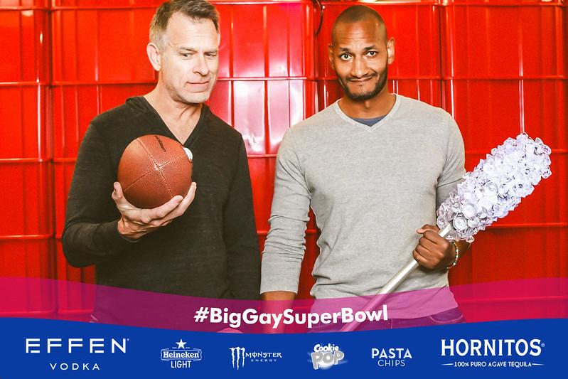 Big Gay Super Bowl Party 2017-048.jpg