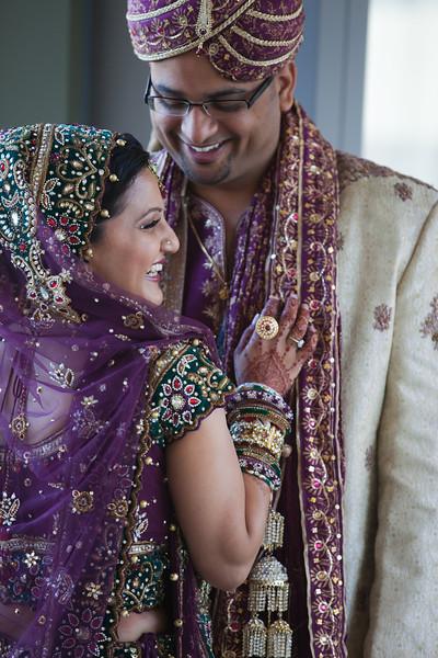 Shikha_Gaurav_Wedding-761.jpg