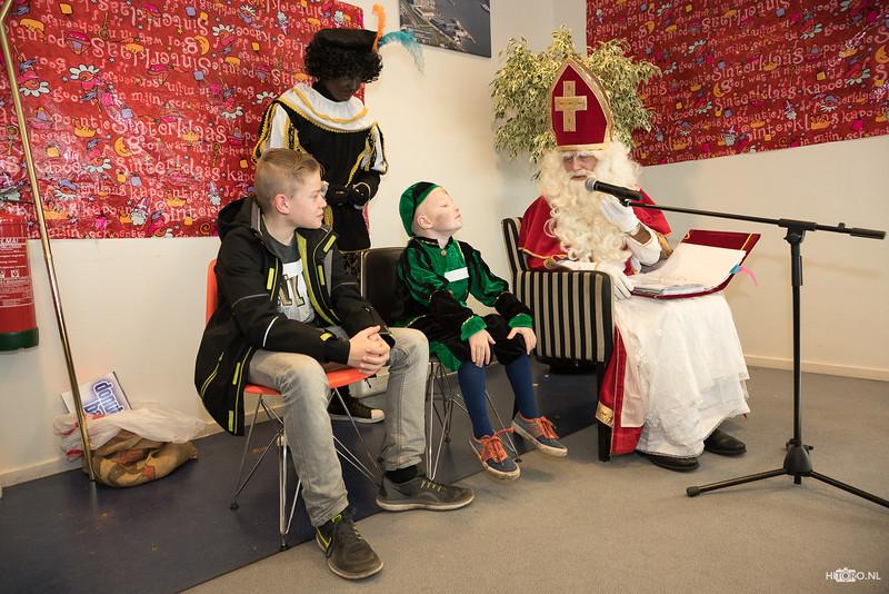 Sinterklaas 2017-146.jpg