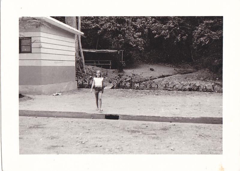 Guida Tavares na piscina