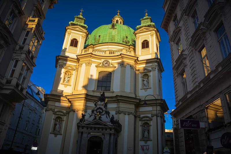 Vienna-24.jpg