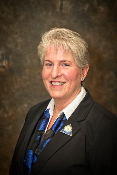 2019-06-10 DG Sarah Cabinet-HS-3.jpg