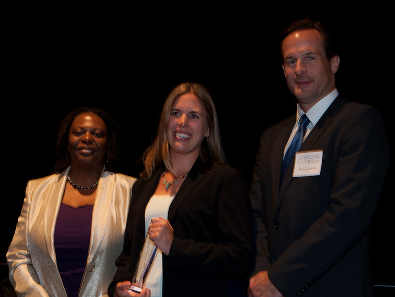 ImagesBySheila-DC Cares Service Award_CB5244.jpg