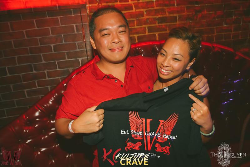 Kulture Crave 5.8.14-73.jpg