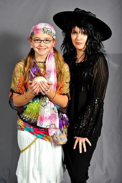 20121103 Halloween Party-5381.jpg