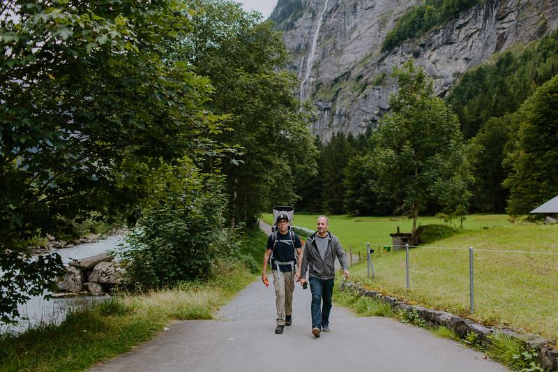 Switzerland-038.jpg