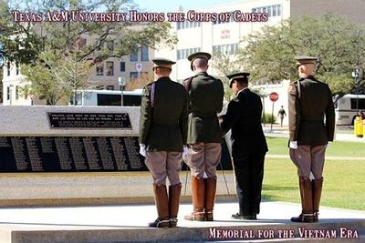 AGGIE Memorial for the Vietnam Wall52.jpg