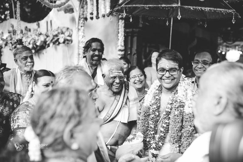 Bangalore-Wedding-Ganjam-brahmin-Sowmi-Ashwin-lightstory-14.jpg