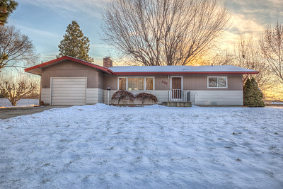 2186 6th Ave South Payette Idaho - Melanie Hickey (Realtor)