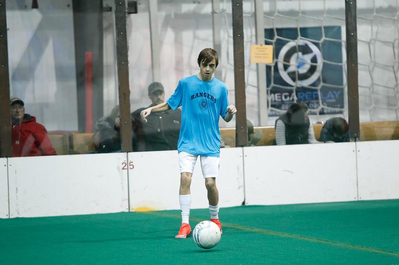 CCC Soccer 2019-02-21-0085.jpg