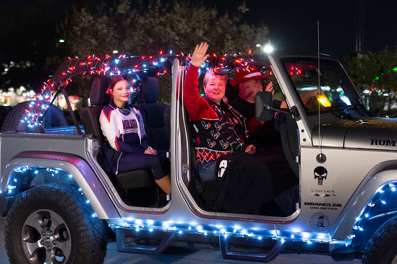 Holiday Lighted Parade_2019_248.jpg