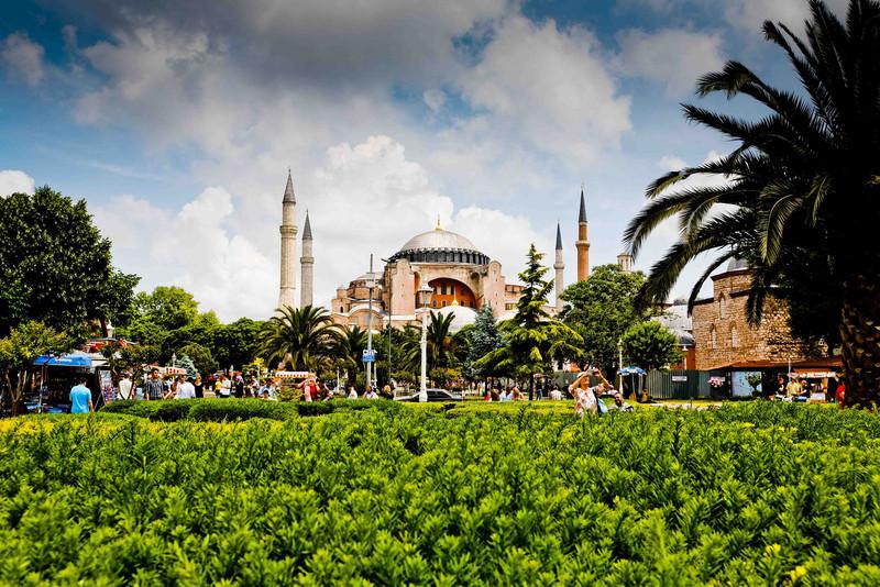 Istanbul--8.jpg