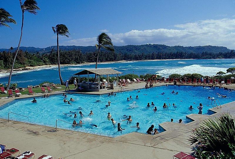 HI Oahu Turtle Bay, Hilton 3.jpg