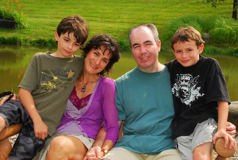 Russo Family (5).JPG