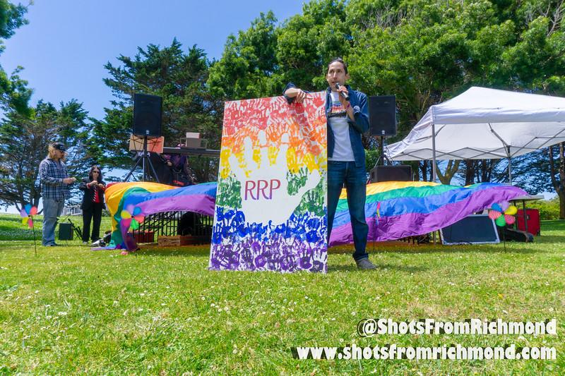 RichmondPride2019-425.jpg