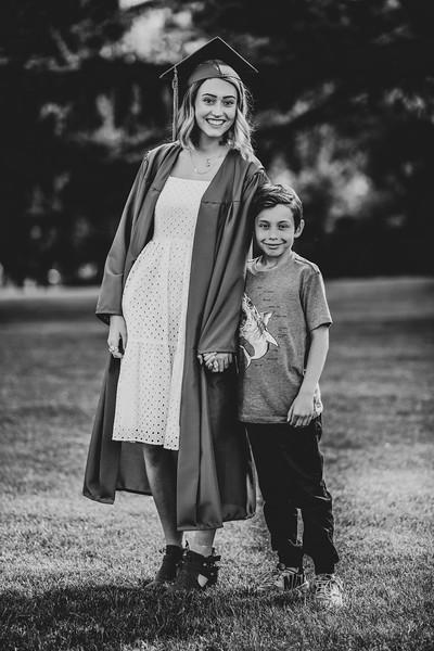 Graduation-37bw.jpg