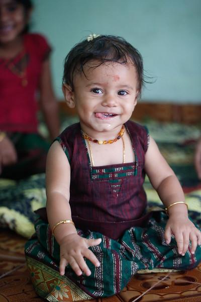 India2014-4204.jpg