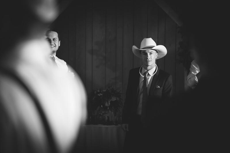 cowboy offset.jpg